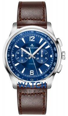 Jaeger LeCoultre Polaris Chronograph 42mm 9028480 watch