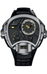 Hublot Masterpiece MP-02 Key Of Time 902.nx.1179.rx watch