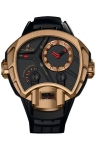 Hublot Masterpiece MP-02 Key Of Time 902.ox.1138.rx watch