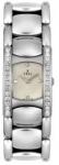 Ebel Beluga Manchette 9057a28/981050 watch