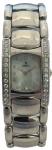 Ebel Beluga Manchette 9057a28/991050 watch