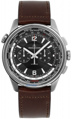 Jaeger LeCoultre Polaris Chronograph WT 44mm 905t471 watch