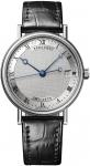 Breguet Classique Automatic 33.5mm 9067bb/12/976 watch
