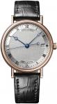 Breguet Classique Automatic 33.5mm 9067br/12/976 watch