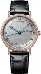 Breguet Classique Automatic 33.5mm 9068br/12/976/dd00 watch
