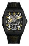 Hublot Masterpiece MP-06 Senna 906.nd.0129.vr.aes12 watch