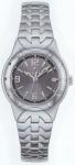 Ebel E type 9087c21/3716 watch