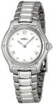Ebel 1911 9090211/16865p watch