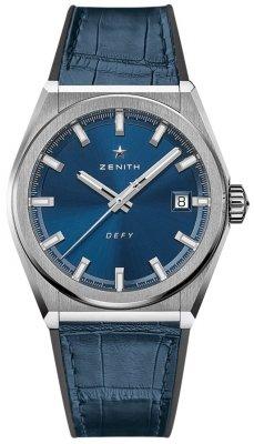 Zenith Defy Classic 95.9000.670/51.r584 watch