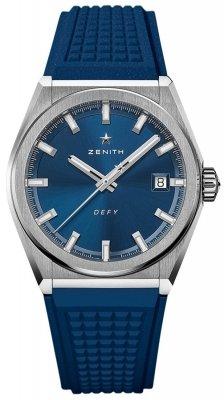 Zenith Defy Classic 95.9000.670/51.r790 watch
