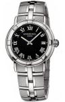 Raymond Weil Parsifal 9541 ST 00208 watch