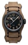 Zenith Pilot Montre d'Aeronef Type 20 GMT 96.2431.693/21.c738 watch