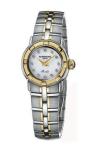 Raymond Weil Parsifal 9640 STG 97081 watch