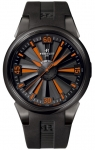 Perrelet Turbine 44mm A1047/3 watch