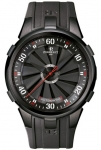 Perrelet Turbine 50mm a1051/1 watch