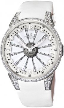 Perrelet Turbine XS 41mm Ladies watch, model number - A2045/1, discount price of £9,346.00 from The Watch Source