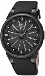 Perrelet Turbine XS 41mm A2046/1 watch