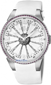 Perrelet Turbine XS 41mm Ladies watch, model number - A2061/1, discount price of £4,200.00 from The Watch Source