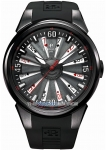 Perrelet Turbine 44mm A4018/1 TURBINE POKER watch