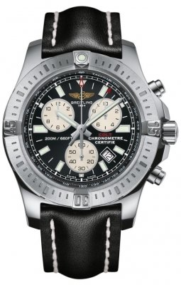 Breitling Colt Chronograph a73388111b1x1 watch