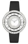 Bulgari Astrale Cerchi Quartz 36mm aew36d1wl watch