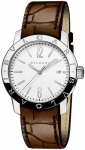 Bulgari BVLGARI BVLGARI Automatic 39mm bb39wsld watch