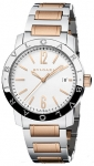 Bulgari BVLGARI BVLGARI Automatic 39mm bb39wspgd watch