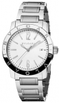 Bulgari BVLGARI BVLGARI Automatic 39mm bb39wssd watch