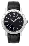 Bulgari BVLGARI BVLGARI Automatic 41mm bb41bsld watch