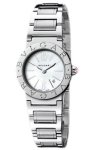 Bulgari BVLGARI BVLGARI Quartz 26mm bbl26wssd watch