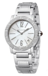Bulgari BVLGARI BVLGARI Automatic 33mm bbl33wssd watch