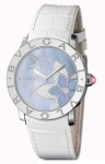 Bulgari BVLGARI BVLGARI Automatic 37mm bbl37fdsl watch