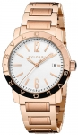Bulgari BVLGARI BVLGARI Automatic 39mm bbp39wggd watch