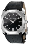 Bulgari Octo Automatic 41mm bgo41bsld watch