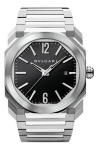 Bulgari Octo Automatic 41mm bgo41bssd watch