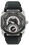 Bulgari Octo Bi Retro 43mm bgo43bscvdbr watch