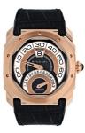 Bulgari Octo Bi Retro 43mm bgop43bgldbr watch