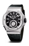 Bulgari Endurer Chronosprint bre56bsldchs watch