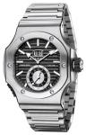 Bulgari Endurer Chronosprint bre56bssdchs watch