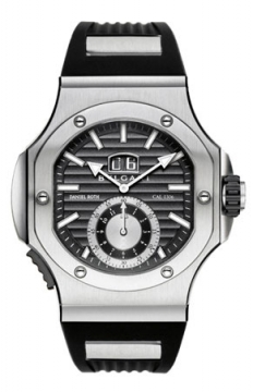 Bulgari Endurer Chronosprint Mens watch, model number - bre56bsvdchs, discount price of £8,830.00 from The Watch Source
