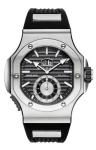 Bulgari Endurer Chronosprint bre56bsvdchs watch