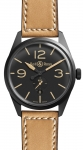 Bell & Ross BR 123 Vintage BRV 123 Heritage watch