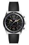 Bell & Ross BR 126 Sport Chronograph BR 126 Sport Heritage watch