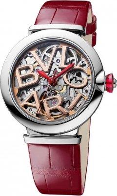 Bulgari Lucea Automatic 33mm 102879 watch