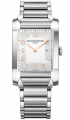 Baume & Mercier Hampton 10020 Watch
