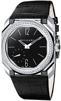 release date: ee961 9567b Bulgari Watches - Discount Prices - Page 1