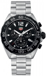 Tag Heuer Formula 1 Chronograph caz1010.ba0842 watch