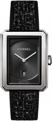 Chanel Boy-Friend h5503 watch