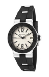 Bulgari Diagono Quartz 29mm dg29c6svd watch