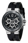 Bulgari Diagono Chronograph 42mm dg42bscvdch watch